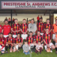 Congratulations to Mark Weiland, Alan Stocker and their Reserve-team squad on their victory in the 2017-18 Alfred Sparey Cup final on Friday, 18 April. The Reserves came from a goal […]