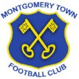 Presteigne St Andrews FC will head to Montgomery Town on Saturday, 14 April looking to build on the 1-1 draw in the home game against Abermule on Wednesday, 11 April. […]