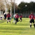 Presteigne St Andrews FC came away from Forest Road with a point after an entertaining 3-3 draw in their Spar Mid Wales League, second division game against Hay St Marys. […]