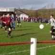 Presteigne St Andrews FC's defender Tom Ammonds has been reflecting on the dramatic Spar Mid Wales League win at Knighton Town on Saturday, 28 April. Presteigne were two goals down […]