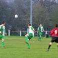 Presteigne Reserves bowed out of the Penybont Cup at the first hurdle on Wednesday evening when they went down 5-3 at home to Radnor Valley in their rescheduled quarter-final tie. […]