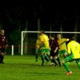Presteigne St Andrews FC are scheduled to be in Radnorshire Cup quarter-final action on Tuesday, 16 October. Shaun Harris' squad is due to entertain Llanidloes Town at Llanandras Park in […]