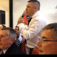 Congratulations to Tom Ammonds and others who were behind the Annual Dinner and Awards evening which was held at the clubhouse on Saturday, 20 May. While we might have been […]