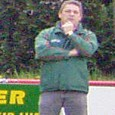 Presteigne Reserves&#8217; manager Andy Crowe has confirmed their scheduled trip to Bronllys on Saturday 30 April has been postponed and will now have to be rescheduled as a midweek match....