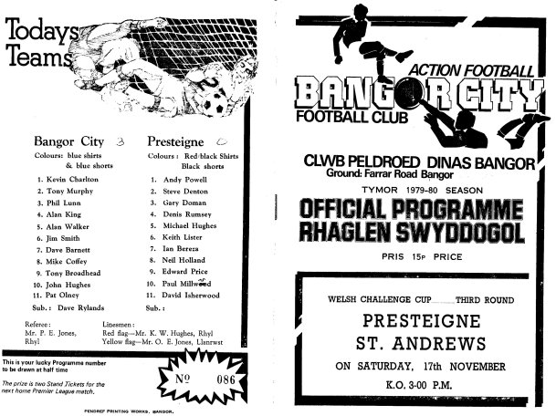 bangor_city_programme_reduced