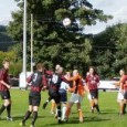 Presteigne St Andrews FC rounded off their Spar Mid Wales League, second-division programme with a 4-3 home win over Talgarth Town on Saturday, 26 April. Danny Ives' side would have […]