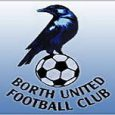 Presteigne St Andrews bowed out of the FAW Welsh Cup at the first time of asking when they were beaten 3-2 by visiting Borth United on Saturday, 20 August. Caretaker […]