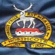 Sadly, it's a case of 'another week, another team pulls out of the league' as news comes that Brecon Northcote are to withdraw from the MMP with Norman Lloyd second […]