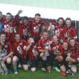 Presteigne Reserves' manager Mark Weiland has been reflecting on his side's win in the Builth Spa Cup final – their second trophy success in seven days. Spencer Napolitano scored the […]