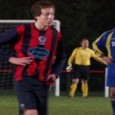 Presteigne St Andrews Under 18s earned a point from a 1-1 draw in tonight's HFA Floodlit Youth League meeting against Lads Club at Hereford Leisure Centre. After a goal-less first […]