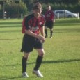 Well done to everyone involvd in the weekend action for Presteigne St Andrews FC as both the first team and the Reserves recorded away victories. The first team deserve particular […]