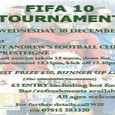 Fans of the FIFA 10 game are reminded they have the chance to pit their skills against each other in the inaugural Presteigne St Andrews FC tournament at the clubhouse […]