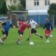 Presteigne St Andrews FC's manager Trevor Gummer has confirmed that pre-season training will get underway this Tuesday night – 28 June. Trev says all players – old and new –...