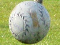Presteigne St Andrews FC
