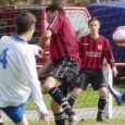 The Welsh Cup second qualifying round was the focal point of a busy weekend of local football with the Groundhoppers trip around Mid-Wales ensuring there was a feast of football...