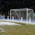 Presteigne Reserves' scheduled Mid Wales League (South) fixture at home to Talgarth Town on Saturday, 18 January has been postponed. An inspection of the Llanandras Park pitch early on Saturday […]