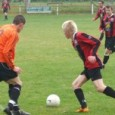 Presteigne St Andrews could climb to tenth in the Spar Mid Wales League table were they to win their home match against Waterloo Rovers this weekend. This is the only […]
