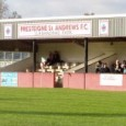 Both Presteigne St Andrews and Presteigne Reserves are scheduled to be in action on Saturday, 9 November with the first team facing a long away trip for a league fixture. […]