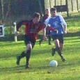 Presteigne St Andrews picked up a point from a 3-3 draw against Waterloo Rovers in their Spar Mid Wales League fixture at Llanandras Park, but they will probably feel it […]
