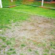 After posting the pictures of the pitch yesterday, it probably won't come as any great surprise to anyone to report that Presteigne St Andrews FC's scheduled MMP with Norman Lloyd […]