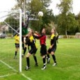 Now the rainy season has passed – for the time being, anyway – it is back to the football action with a home game for the first team this weekend […]