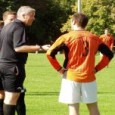 Both Presteigne St Andrews FC and Presteigne Reserves will be in league action on Saturday, 8 December. The first team are on the road again when they will head to […]