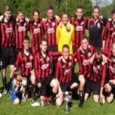Congratulations to Presteigne Reserves who won the Builth Spa Cup on Saturday, 25 May when they beat the host side, Builth Wells Reserves 2-0 at Lant Field. Ultimately, Presteigne Reserves […]