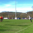 Presteigne Reserves were beaten by Builth Wells Reserves in their Mid Wales League (South) fixture on Saturday, 25 March. But, as the brief video of the game demonstrates, the Reserves […]