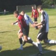 Presteigne St Andrews' decision to reverse the Spar Mid Wales League fixture with Dyffryn Banw didn't unsettle the players as they came away with a 2-0 victory. Nick Evans and […]