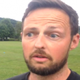 Presteigne St Andrews FC's manager Shaun Harris has confirmed he has added two more players to his squad as he build towards the opening match of the new Spar Mid […]