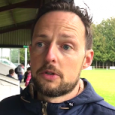 """Thanks also to first-team manager Shaun Harris who has forwarded me his thoughts in Saturday's 3-2 home win over Abermule. """"This result was very pleasing from our point of view,"""" […]"""