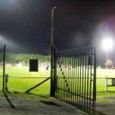 It is Friday night action again for the first team on 13 October and a 'derby' game against Knighton Town. This game is a Spar Mid Wales League Cup tie […]