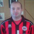 Presteigne Reserves came away from Llandrindod Wells Reserves with a fine 4-1 victory after what was surely one of their best performances of the season. Player-manager Mark Weiland was delighted […]