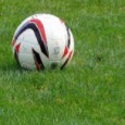 Presteigne St Andrews FC continued their build up to the new Mid Wales League (South) season with a four-nil pre-season friendly win over St Harmon at Llanandras Park on Thursday, […]